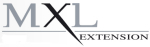 Mxl Extensions